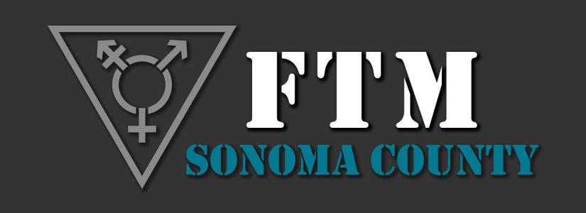 FTM Sonoma County Logo